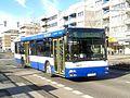 MAN Lions City ~ Taeter ~ Eschweiler 2014.jpg