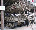 MAR-290-batey-haosef-1.jpg