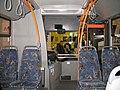 MAZ 205 interior - front.jpg
