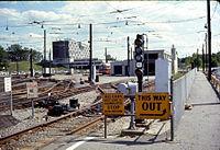 MBTA Riverside Yard in 1967.jpg