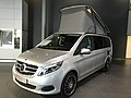 MB Marco Polo Van with raised roof.jpg