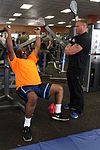 MCCS Semper Fit offers personalized training 140219-M-GY210-042.jpg