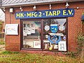 MFG2 MK tarp Vereinsladen.jpg