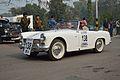 MG - Midget - 1961 - 46 hp - 4 cyl - Kolkata 2013-01-13 3443.JPG