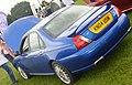 MG ZT 260 V8 (2004) (35781033710).jpg