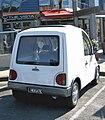 MHV Nissan S-Cargo 1989 02.jpg