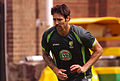 MITCHELL JOHNSON (11705050353).jpg