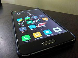 Xiaomi - Xiaomi MI 5