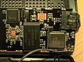 MK809III V1.0 130606 inside NAND AP6210-WIFI.jpg