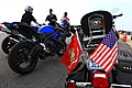 MLG Marines roll out for east coast Corps motorcycle ride 120501-M-LU513-095.jpg