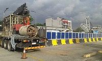 MRT-7 Construction 060517.jpg