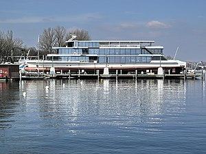 MS 'Panta Rhei' - ZSG Werft Wollishofen 2012-03-12 13-30-36 (P7000).JPG