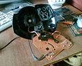 MS SW Precision Pro Inside 4.jpg