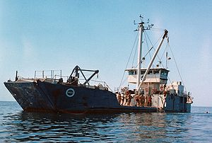 MV Retriever in 1966.jpg