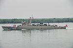 MY-port-klang-marine-ship-455.jpg