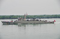 MY-port-klang-marine-ship-455.jpg