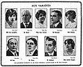 Ma Tante d'Honfleur (comédie 1914) de Paul Gavault (A).jpg
