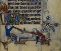 Maastricht Book of Hours, BL Stowe MS17 f252r (detail).png