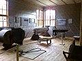 Maatalouskonemuseo interiööri.jpg