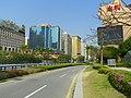 Macau - panoramio (43).jpg