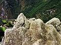 Machu Picchu (Peru) (14907249798).jpg