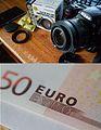 Macro photography engaged (13993782122).jpg