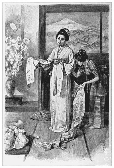 Madame Butterfly; Purple eyes; A gentleman of Japan and a lady; Kito; Glory (1904), p8.jpg