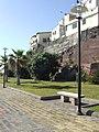 Madeira - Calheta - Jardim Do Mar (4733017706).jpg