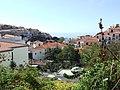 Madeira - Camara De Lobos (2093420934).jpg