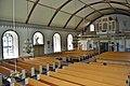 Madesjö kyrka022.JPG