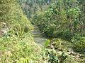 Madhobkundu Waterfall Sylhet Bangladesh 1.JPG
