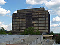 Madison County Courthouse May 2011 01.jpg