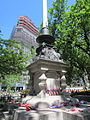 Madison Square Park, NYC (2014) 04.JPG