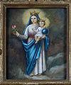 Madonna del Lares.jpg