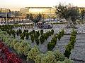 Madrid Juan Pablo II-view.jpg
