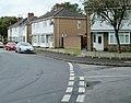 Maesglas Grove, Newport - geograph.org.uk - 2533896.jpg