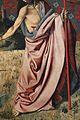 Maestro dell'annunciazione di aix, forse barthélemy d'eyck, geremia e cristo risorto, da s. salvatore ad aix-en-provence, 1443-45 ca. 14.JPG