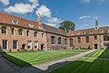 Magdalene College First Court, Cambridge, UK - Diliff.jpg