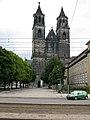Magdeburg Dom (Cathedral of Magdeburg) - geo.hlipp.de - 5290.jpg