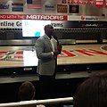 Magic Johnson Big Lecture at CSUN2.jpg