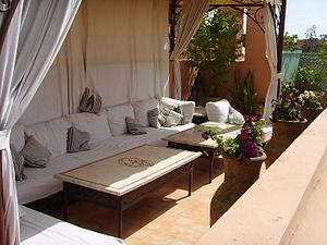 Marrakech - Wikitravel