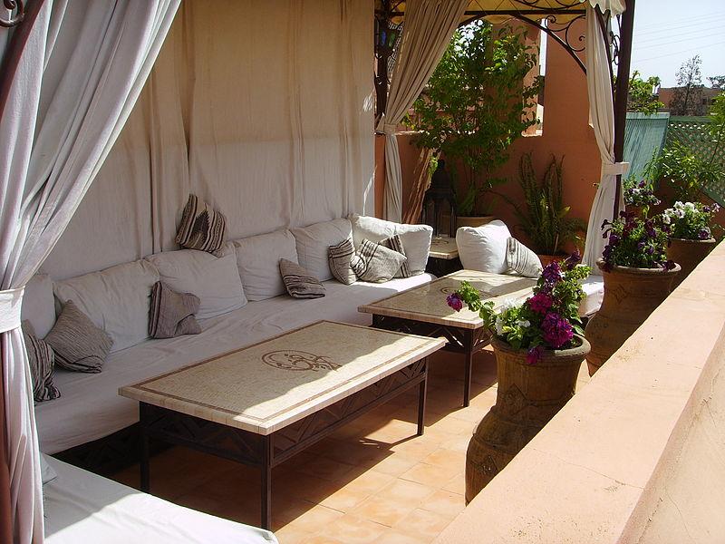 File:Magical Dar Habiba Marrakech.JPG