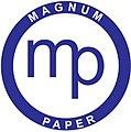 Magnum paper converter.jpg