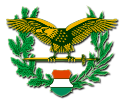 Magyar Honvédség Logo.png