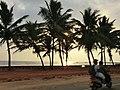 Mahamodara, Galle, Sri Lanka - panoramio (2).jpg