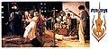 Mahana Rock opera, 1978 Nambassa Winter Show.jpg