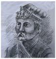 Maharaj Kalu Thapa.png