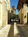 Main-Military Plaza, San Antonio, TX, USA - panoramio (6).jpg