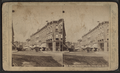 Main St., from Spring St., Sing Sing, N.Y, from Robert N. Dennis collection of stereoscopic views.png