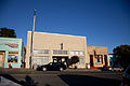 Main Street Historic Commercial District-17.jpg